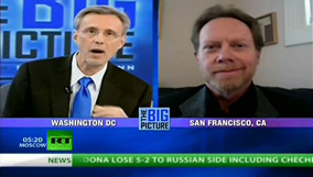 Thom Hartmann - Big Picture - 2011-05 - 284