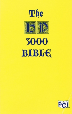 hp3000-bible-cover-250w