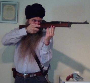 shik-with-guns