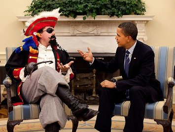 obama-pirate