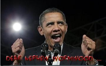 obama-wormwood