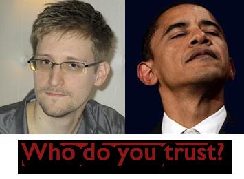 snowden-obama-trust
