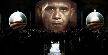 big-brother-obama