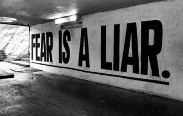 fear-is-lies