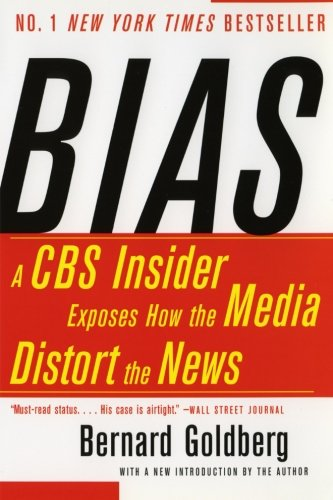 bias-goldberg